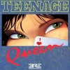 Juego online Teenage Queen (Atari ST)