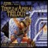Juego online Temple of Apshai Trilogy (Atari ST)