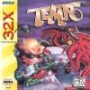 Juego online Tempo (Sega 32x)