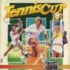 Juego online Tennis Cup (Atari ST)