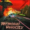 Juego online Terminal Velocity (PC)