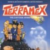 Juego online Terramex (Atari ST)