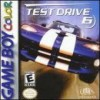 Juego online Test Drive 6 (GB COLOR)
