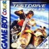 Juego online Test Drive Cycles (GB COLOR)