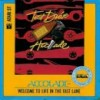 Juego online Test Drive (Atari ST)
