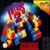 Juego online Tetris 2 (Snes)