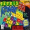 Juego online Tetris Attack (Snes)