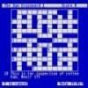Juego online The Sun Computer Crosswords Volume 1 (Atari ST)