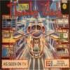 Juego online Thunder Blade (Atari ST)