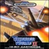 Juego online Thunder Force II (Genesis)