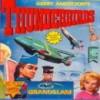 Juego online Thunderbirds (Atari ST)