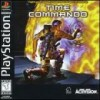 Juego online Time Commando (PSX)