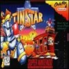 Juego online Tin Star (Snes)