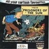 Juego online Tintin en el Templo del Sol (PC)