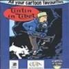 Juego online Tintin en el Tibet (PC)