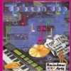 Juego online To Be On Top (Atari ST)