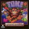 Juego online Toki (Atari Lynx)