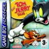 Juego online Tom and Jerry Tales (GBA)