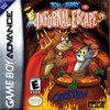 Juego online Tom and Jerry in Infurnal Escape (GBA)