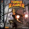 Juego online Tomb Raider Chronicles (Psx)