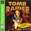 Juego online Tomb Raider II Starring Lara Croft (PSX)
