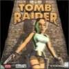 Juego online Tomb Raider (PC)
