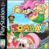 Juego online Tomba (Tombi) (PSX)
