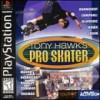 Juego online Tony Hawk's Pro Skater (PSX)