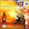 Juego online Top Gear Hyper-Bike (N64)