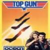 Juego online Top Gun (Atari ST)