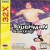 Juego online Toughman Contest (Sega 32x)