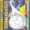 Juego online Trailblazer (Atari ST)