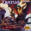 Juego online Traysia (Genesis)