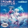 Juego online Trouble Shooter (Genesis)
