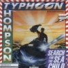 Juego online Typhoon Thompson In Search for the Sea Child (Atari ST)