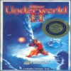 Juego online Ultima Underworld II - Labyrinth Of Worlds (PC)