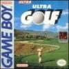 Juego online Ultra Golf (GB)