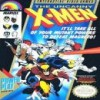 Juego online The Uncany X-Men