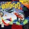 Juego online Uniracers (Snes)