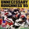 Juego online Unnecessary Roughness '95 (Genesis)