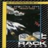 Juego online Uridium