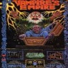Juego online Vampire's Empire (Atari ST)