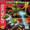 Juego online Vectorman 2 (Genesis)