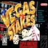 Juego online Vegas Stakes (Snes)