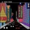 Juego online Video Vegas (Atari ST)