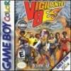 Juego online Vigilante 8 (GB COLOR)