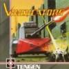 Juego online Vindicators (Atari ST)