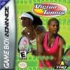 Juego online Virtua Tennis (GBA)
