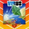 Juego online Virus (Atari ST)