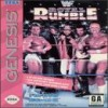 Juego online WWF Royal Rumble (Gensis)